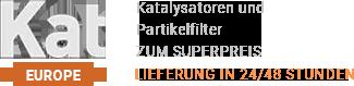 Kat Europe
